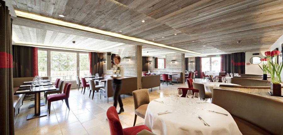 Switzerland_Verbier_Hotel-Vanessa_Restaurant4.jpg